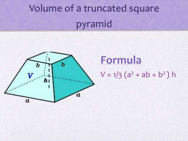 pyramid-11-638